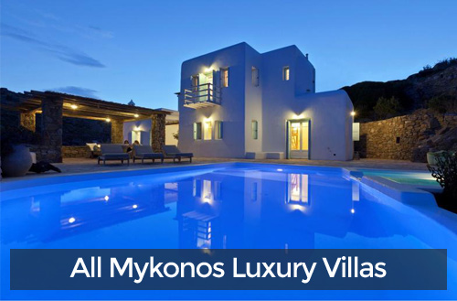 all-mykonos-luxury-villas