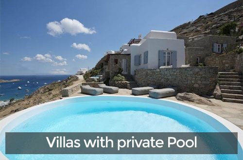 villas-with-pool