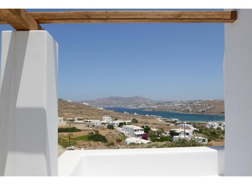mykonos greece villa la perla (3)