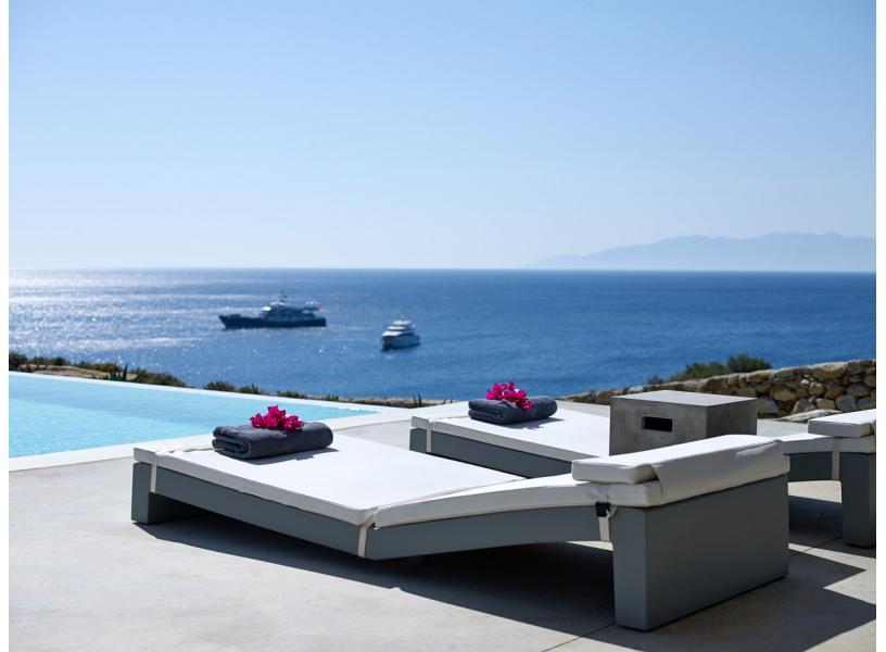 mykonos villas with 4 bedrooms (1)